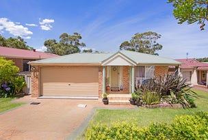 4 Woodbridge Crescent, Lake Munmorah, NSW 2259