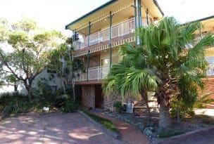 1/85 Ross Street, Belmont, NSW 2280