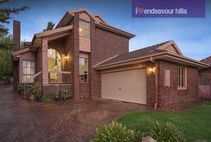 8 Armiston Court, Endeavour Hills, Vic 3802