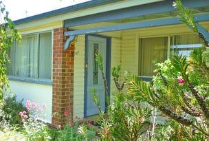 42 Osman Street, Blayney, NSW 2799