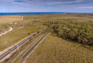Lot 2 Brooms Head Road, Brooms Head, NSW 2463