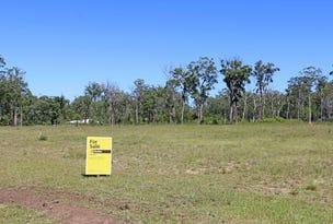 Lot 15 Rosella Road Tanderra Estate, Gulmarrad, NSW 2463