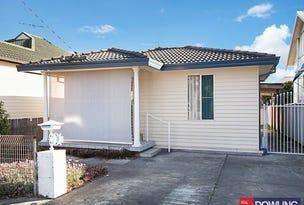 31 Metcalfe Street, Wallsend, NSW 2287