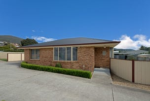 3/582 Main Road, Rosetta, Tas 7010