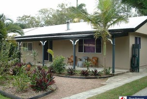 13 Whiting Street, Beachmere, Qld 4510