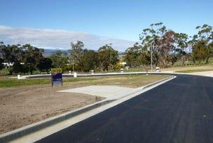 42a Quarantine Road, Kings Meadows, Tas 7249