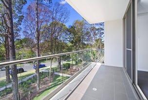 Block C, 279 132-138 Killeaton Street, St Ives, NSW 2075