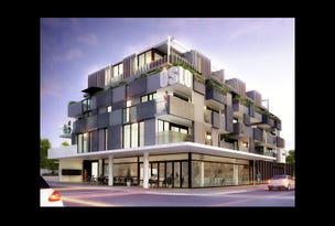 403/730A Centre Road, Bentleigh East, Vic 3165