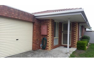 6/58 Campbell Street, Colac, Vic 3250