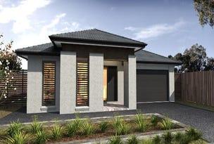 20 Shilney Court Bennetts Estate, Campbells Creek, Vic 3451
