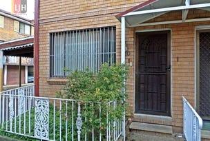 20/112-116 LONGFIELD STREET, Cabramatta, NSW 2166