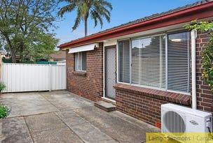 4/131A Campsie Street, Campsie, NSW 2194
