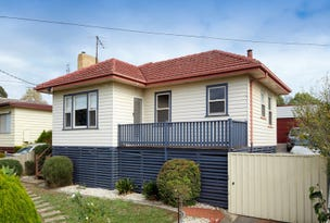 27 Lilleys Road, Warragul, Vic 3820