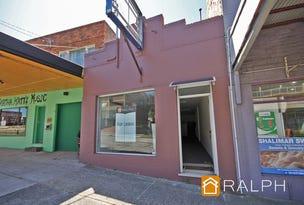947 Canterbury Rd, Lakemba, NSW 2195