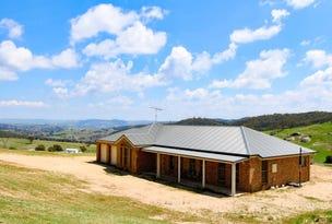 214 Willow Tree Lane, Bathurst, NSW 2795