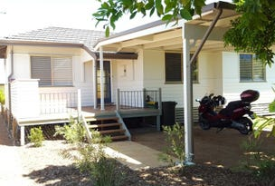 6A Maxted Street, West Busselton, WA 6280