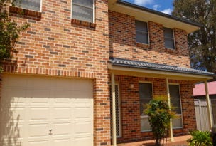 Townhouse 7/138 Newton Road, Blacktown, NSW 2148