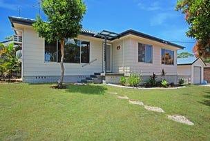 2 Boyd Avenue, Lemon Tree Passage, NSW 2319