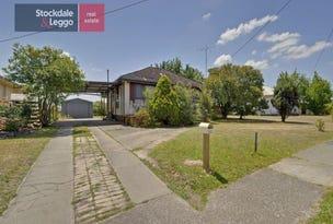 53 Vincent Road, Morwell, Vic 3840