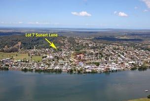 Lot 7 Sunart Lane, Maclean, NSW 2463