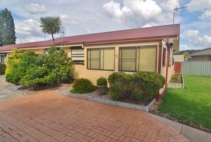 Unit 2/50 Clarice Street, Lithgow, NSW 2790