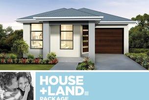 Lot 5172 Carramer Avenue, Jordan Springs, NSW 2747