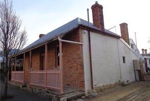 57  George Street, North Hobart, Tas 7000