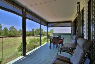 28/213 Brisbane Terrace, Goodna, Qld 4300