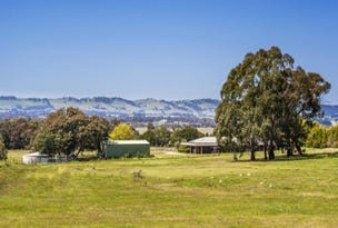 113 Whalans Track (Formerly Greenways Road), Lancefield, Vic 3435