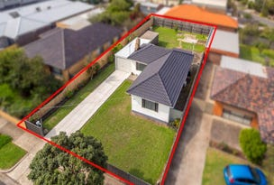 26 Macdonald Avenue, Altona North, Vic 3025