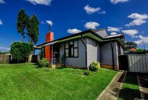 39 Stapleton Street,, Wallsend, NSW 2287