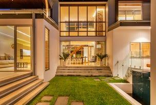 'Cypress '  House 4,99 Broken Head Road, Byron Bay, NSW 2481