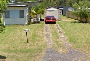 6 Geoffrey Road, Chittaway Point, NSW 2261