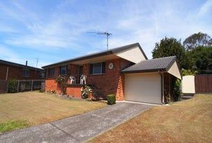 14 Stringybark Close, Wingham, NSW 2429