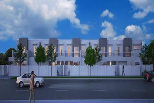 Dwelling 6  Garnet Street, West Croydon, SA 5008