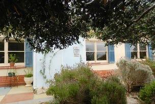 21 Montpelier Terrace, Port Elliot, SA 5212