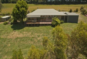 990 Grand Ridge  Road, Mirboo North, Vic 3871