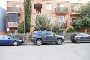 2/29 St Helena Place, Adelaide, SA 5000