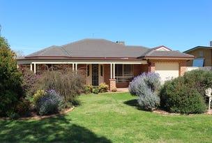 1/20 Coolibah Street, Leeton, NSW 2705