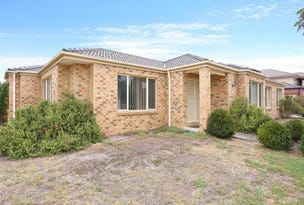 16 Grassy Point Road, Cairnlea, Vic 3023
