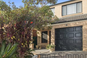 22 Foxlow Street, Canley Heights, NSW 2166
