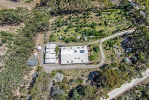 161 Stonesford Road, Mount Compass, SA 5210