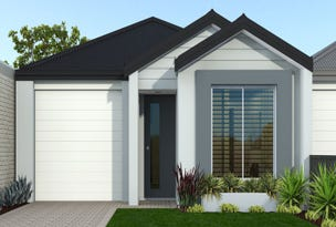 Lot 149 Living Edge Estate, Wellard, WA 6170