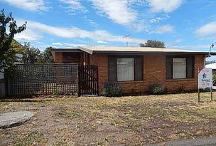 25 First Avenue, Midway Point, Tas 7171