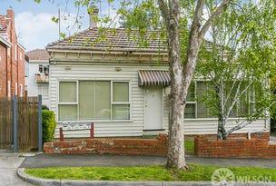 12 Illawarra Road, Hawthorn, Vic 3122