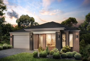 Lot 50 Bilby Close, Kyabram, Vic 3620