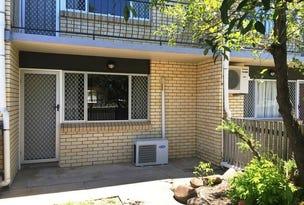 3/247 Evan Street, South Mackay, Qld 4740