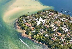 102C Lilli Pilli Point Road, Lilli Pilli, NSW 2229