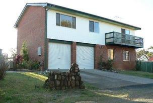 1 Tuncurry Lane, Tuncurry, NSW 2428