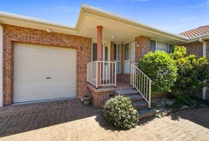 3/10 McLennan Street, Laurieton, NSW 2443